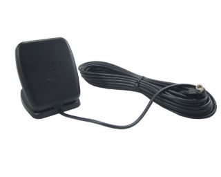 XM Satellite Radio Home Antenna. For Home Docks and Boomboxes. Brand