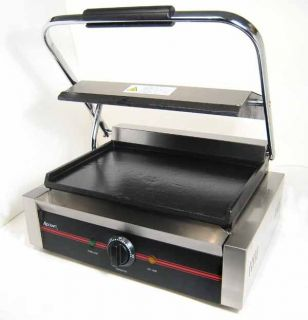 commercial flat grill in Grills, Griddles & Broilers