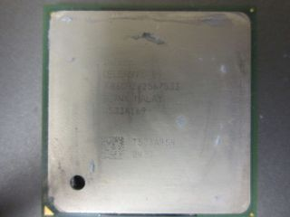 intel celeron processor in CPUs, Processors