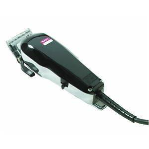 Wahl 8582 100 Iron Horse Aluminum Housing Clipper with Adjustable