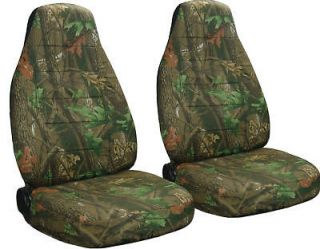 ford f150 camo seat covers
