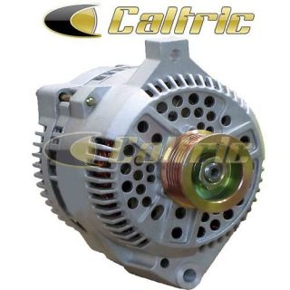 Alternator Ford Mustang Mercury Cougar V6 V8 1994 2000