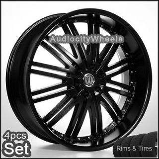 26inch Wheels and Tires Chevy,Escalade Ford,GMC Yukon