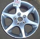 Lexus GS300 GS430 01 03 ALLOY WHEEL/RIM 2001 2002 2003 Silver OEM