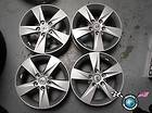 07 12 Hyundai Elantra Factory 16 Wheels OEM Rims 70806 52910 3X250