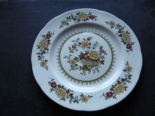 Newly listed Fabulous Royal Standard Bone China Dessert Plate