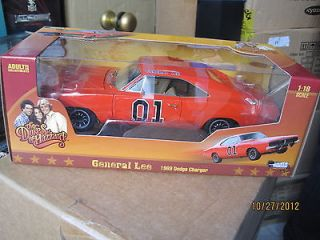dukes of hazzard in Diecast & Toy Vehicles