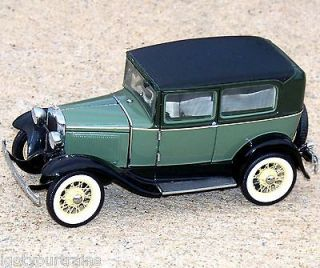 1930 ford in Diecast & Toy Vehicles