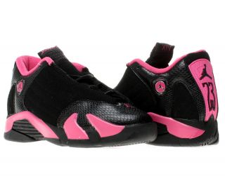 girls basketball shoes in Kids Clothing, Shoes & Accs