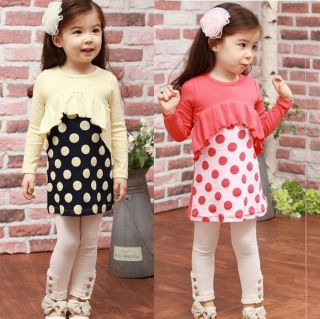 kids clothing in Kids Clothing, Shoes & Accs