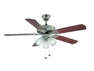 ceiling fan light kit in Lamps, Lighting & Ceiling Fans