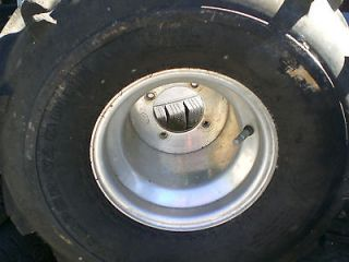 Atv Rims in Wheels, Tires
