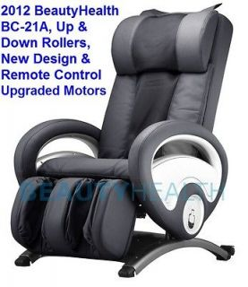 massage chair in Chairs