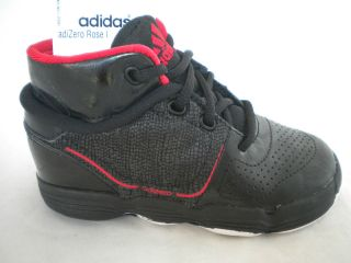 derrick rose kids shoes in Kids Clothing, Shoes & Accs