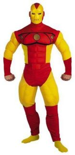 iron man costumes in Clothing,