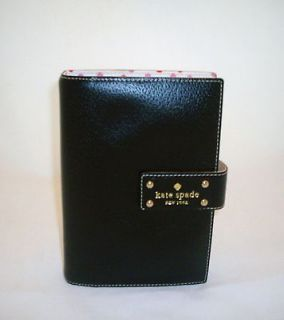 kate spade planner in Womens Accessories