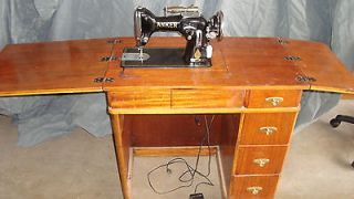 anker sewing machine in Collectibles