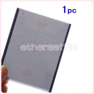 Amazing Wow Plastic Card Change Sleeve Illusion Close Up Magic Trick