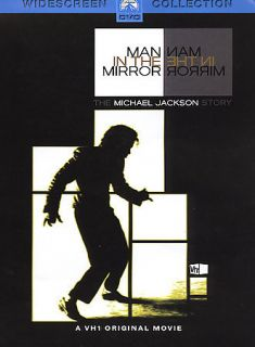 michael jackson dvd collection in DVDs & Movies