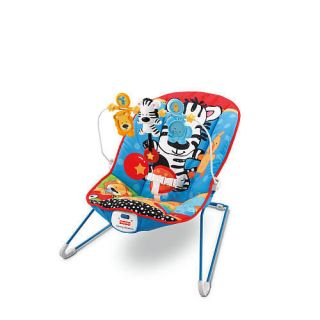 baby bouncer seat in Bouncers & Vibrating Chairs