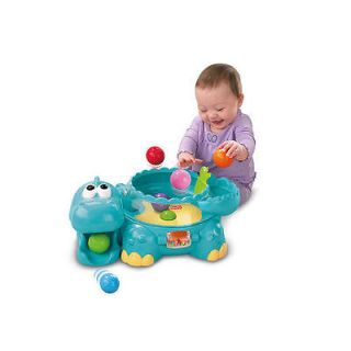 Baby Toys fisher price in Baby