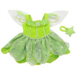 tinkerbell costume, Baby & Toddler Clothing