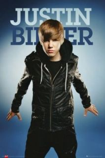 justin bieber jackets in Clothing,