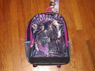 big time rush backpack in Kids Clothing, Shoes & Accs