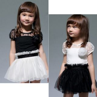 kids dresses in Kids Clothing, Shoes & Accs