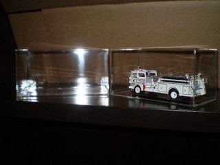 acrylic case in Diecast & Toy Vehicles