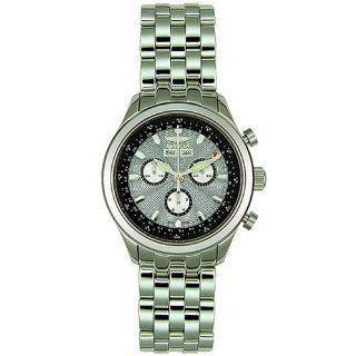 Invicta Mens 2949 II Collection Elite Chronograph Watch Watches