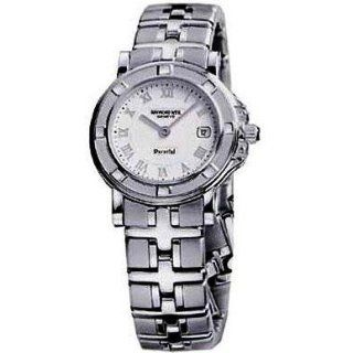 Raymond Weil Parsifal Mens Watch 9531 ST 00308 Watches