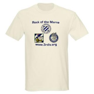 3Rd Infantry Division T Shirts  3Rd Infantry Division Shirts & Tees
