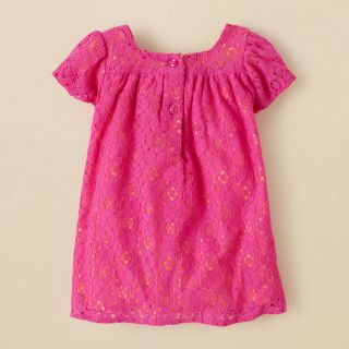 newborn   girls   lace dress  Childrens Clothing  Kids Clothes