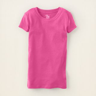 pj place   girl 4 14   sleep tee  Childrens Clothing  Kids Clothes
