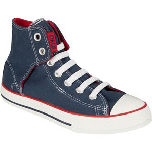 kids  Boys  Shoes  converse chuck taylor easy slip