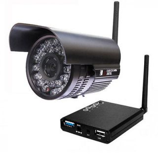 home security hidden camera usb