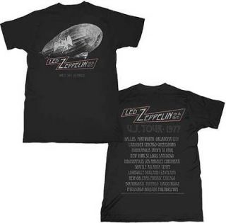 jimmy page shirt in Clothing,