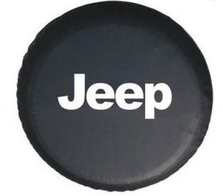 for 2002 2011 JEEP Wrangler Liberty BRAND NEW (Fits Jeep Liberty