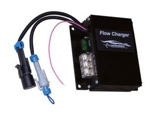 flowcharger boost a pump kenne bell msd