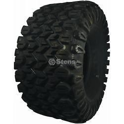 CARLISLE TIRE 588394 AT25 13 9 HD JOHN DEERE GATOR NEW