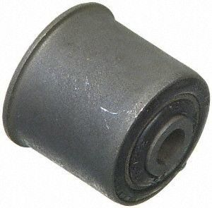 moog k3147 track arm bushing or kit fits jeep wrangler