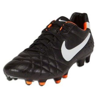 Mens Nike Tiempo Legend IV Soccer Cleats Size 12.5 454330 018