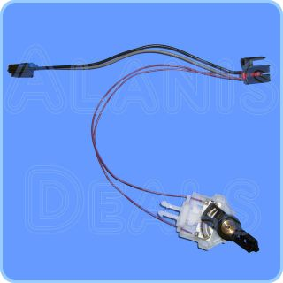 New Fuel Level Sensor (Sending Unit) Fits Chevrolet, Buick, Cadillac