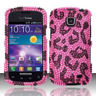 samsung illusion accessories in Cases, Covers & Skins