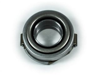 PPC CLUTCH RELEASE BEARING 1983 1991 MAZDA RX7 1.1L 1.3L NON TURBO GXL