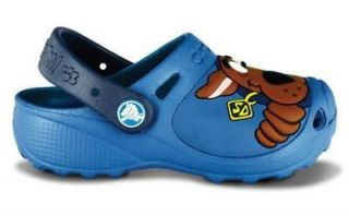 scooby doo shoes in Kids Clothing, Shoes & Accs