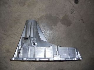261 NP263 XHD GM transfer case rear 1/2 tailhousing Chevy 261XHD