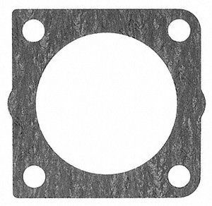 Victor G30801 Fuel Injection Throttle Body Mounting Gasket