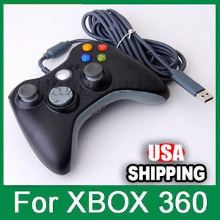 pc game controller windows 7 in Controllers & Attachments